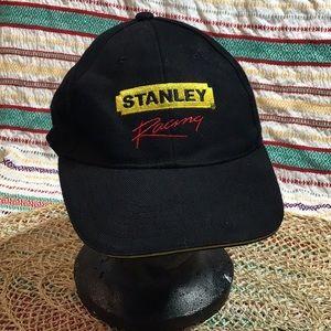 Stanley Racing cap